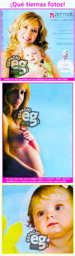 Tag bebe en Espacio EG - Edith González Edith28b