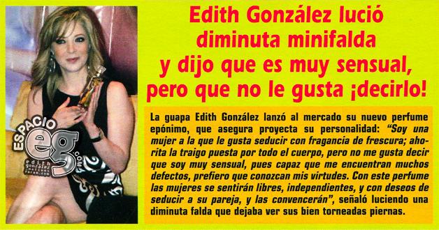 Tag perfume en Espacio EG - Edith González EdithPerf2