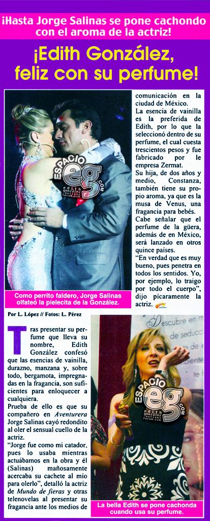 Tag perfume en Espacio EG - Edith González EdithPerf3
