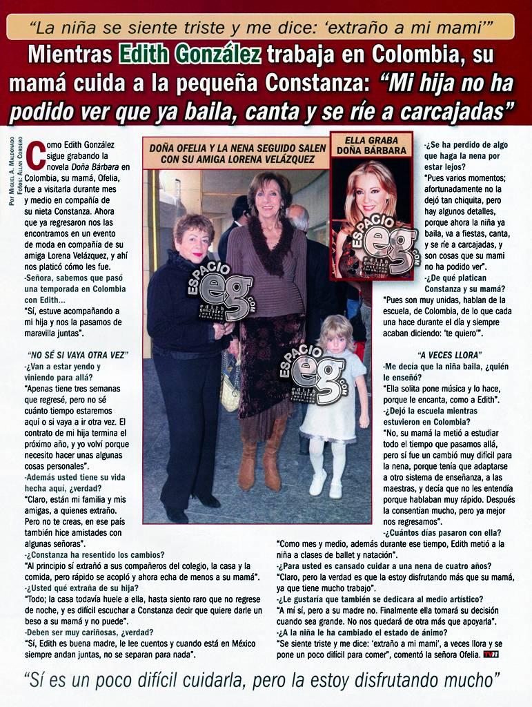 2008-10-21. [ SCAN ] Doña Ofelia cuida de Constanza SCAN%20JUL%204265