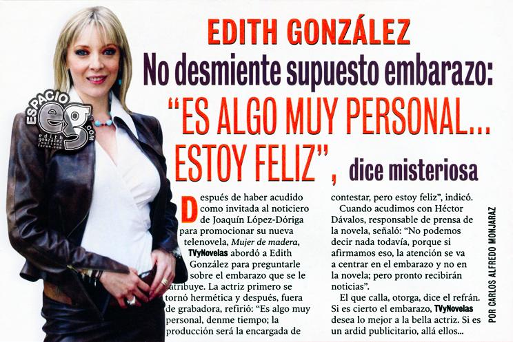 Tag mujerdemadera en Espacio EG - Edith González SCANJUL4116