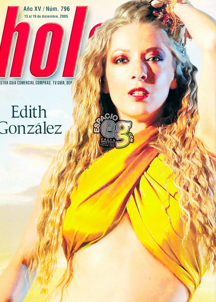 Tag perfume en Espacio EG - Edith González Venus3