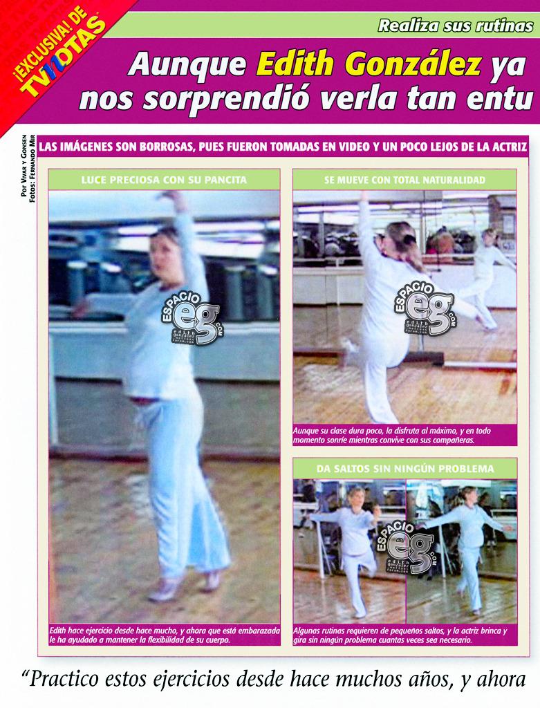 Tag baile en Espacio EG - Edith González Danza4