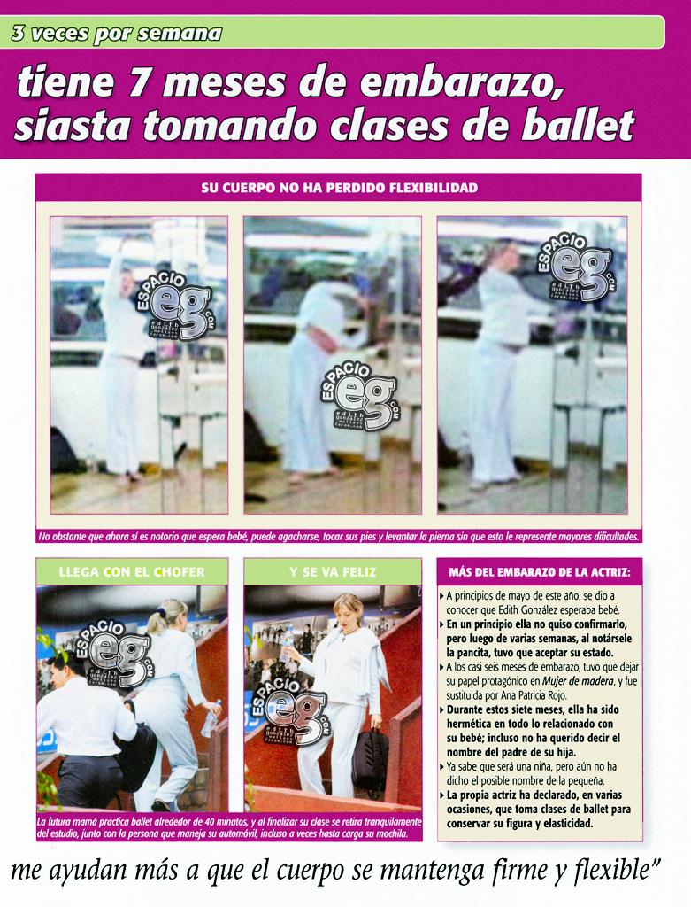 Tag baile en Espacio EG - Edith González Danza5