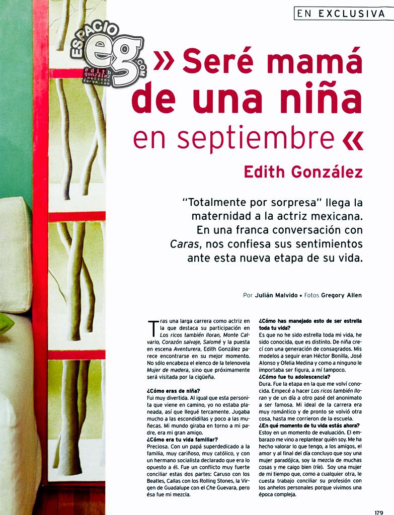 Tag maternidad en Espacio EG - Edith González Regalo008