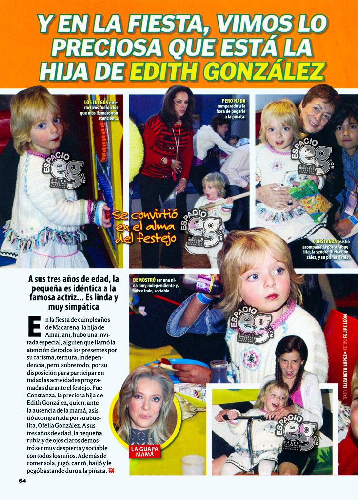 Tag fridaukume en Espacio EG - Edith González Constanza27