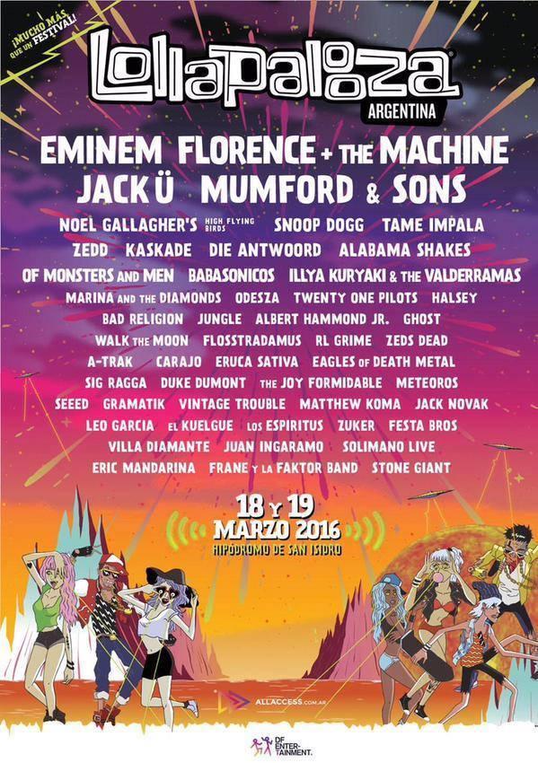 Lollapalooza 2016 (Brasil, Argentina y Chile) 12072830_10203812642636401_5633935106442564957_n_zpswebpqn4b