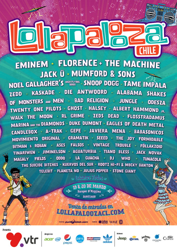 Lollapalooza 2016 (Brasil, Argentina y Chile) 12087044_1161326687215569_7778176338784174665_o_zps3btuvpvk
