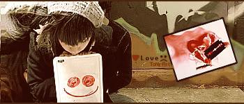 Love :( Love-