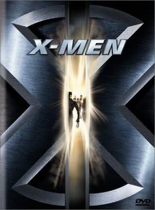 Kilsantas skatitas filmas,pareiza seciba! X-men