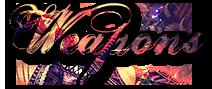Akara, Empress of Ravenlock Weapons_zpse0d321f2