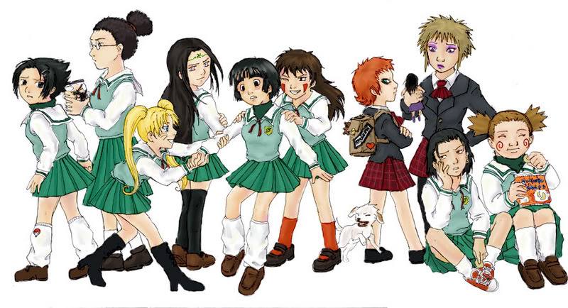تخـــــــــــــــــــــــــــــــــــيلوا خخخخخ Naruto_boys_as_school_girls_by_supp