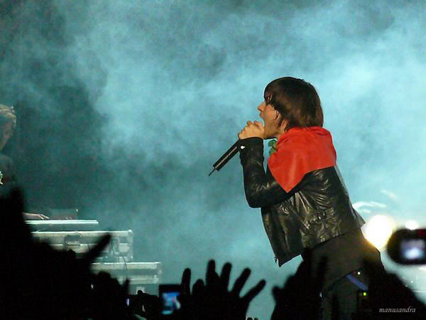 30 Seconds To Mars - Reportagem Concerto no Coliseu L_c65678aa8458239a07fe14bcb3d38fe5