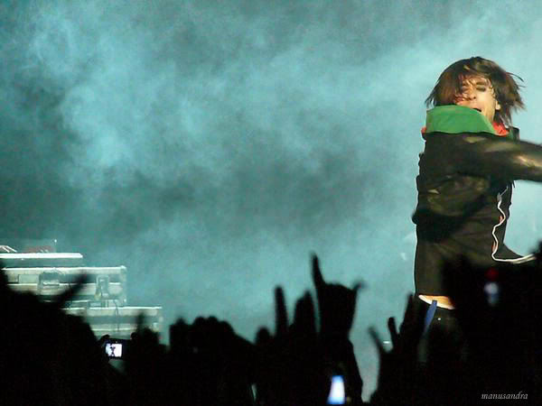 30 Seconds To Mars - Reportagem Concerto no Coliseu L_e2f887a543fcfafe646d6a311e41add0