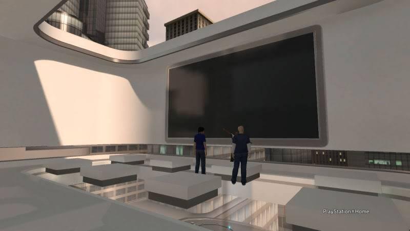 /\ HILO OFICIAL HOME /\ - Adios,hoy ultimo dia - Página 3 ImagendePlayStationHome8-11-201019-19-03
