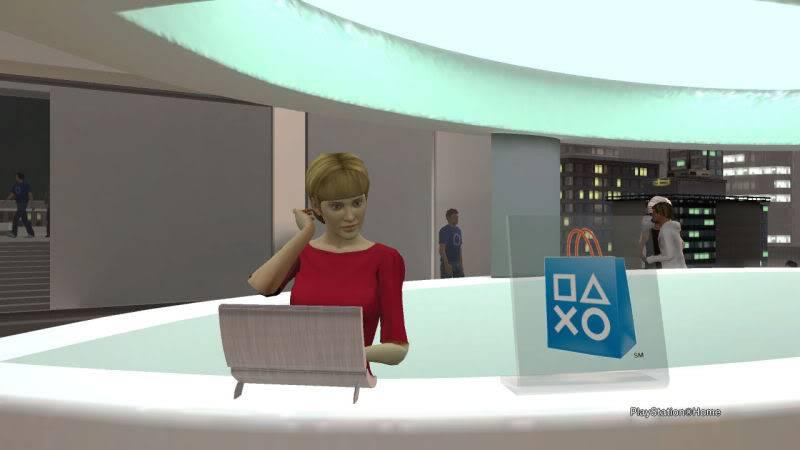 /\ HILO OFICIAL HOME /\ - Adios,hoy ultimo dia - Página 3 ImagendePlayStationHome8-11-201019-24-47