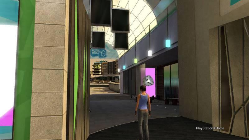 /\ HILO OFICIAL HOME /\ - Adios,hoy ultimo dia ImagendePlayStationHome31-8-201019-52-21