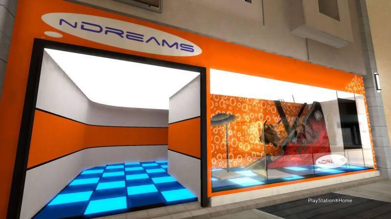 /\ HILO OFICIAL HOME /\ - Adios,hoy ultimo dia ImagendePlayStationHome7-10-201020-19-11