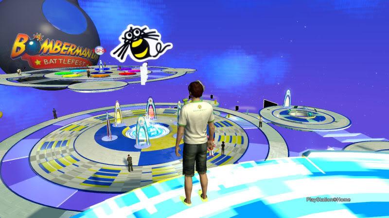 /\ HILO OFICIAL HOME /\ - Adios,hoy ultimo dia ImagendePlayStationHome2-9-201017-38-28