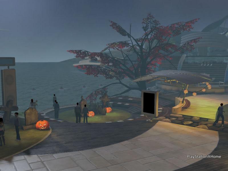 /\ HILO OFICIAL HOME /\ - Adios,hoy ultimo dia - Página 2 ImagendePlayStationHome21-10-201019-56-31