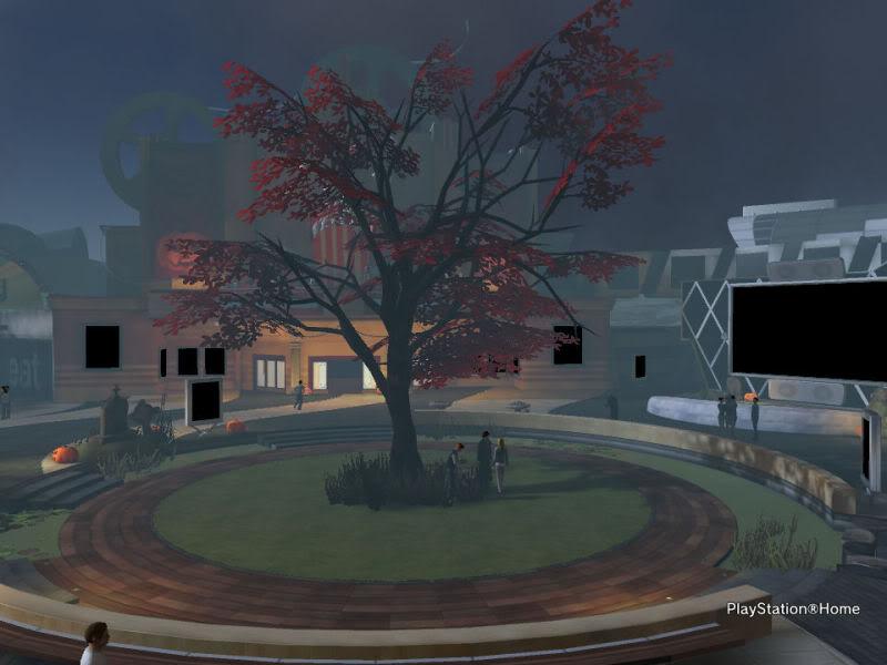 /\ HILO OFICIAL HOME /\ - Adios,hoy ultimo dia - Página 2 ImagendePlayStationHome21-10-201019-56-47