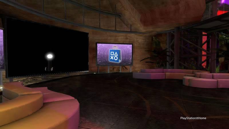 /\ HILO OFICIAL HOME /\ - Adios,hoy ultimo dia - Página 2 ImagendePlayStationHome27-10-201021-43-26