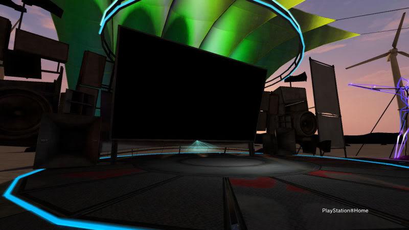 /\ HILO OFICIAL HOME /\ - Adios,hoy ultimo dia - Página 4 ImagendePlayStationHome9-11-201021-27-02
