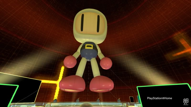 /\ HILO OFICIAL HOME /\ - Adios,hoy ultimo dia - Página 4 Bomberman1