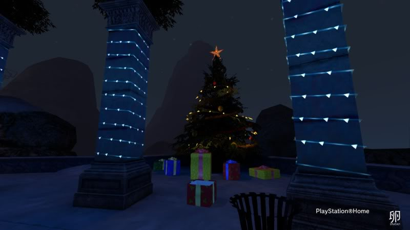 /\ HILO OFICIAL HOME /\ - Adios,hoy ultimo dia - Página 4 Navidad1