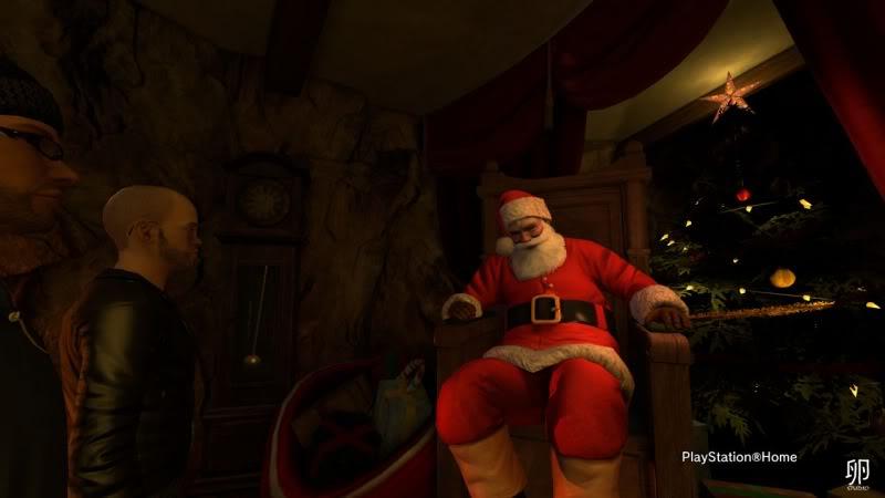 /\ HILO OFICIAL HOME /\ - Adios,hoy ultimo dia - Página 4 Navidad4