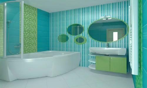 Banheiro Público Banheirosdecorados3