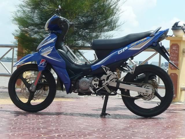 Hu phong cach' moto gp P1010069
