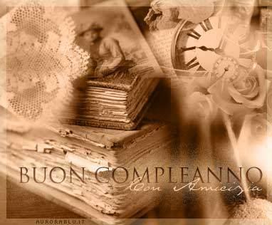 TOPIC DEGLI AUGURI. Compleanni, Onomastici, date da ricordare - Pagina 6 Buon_compleanno