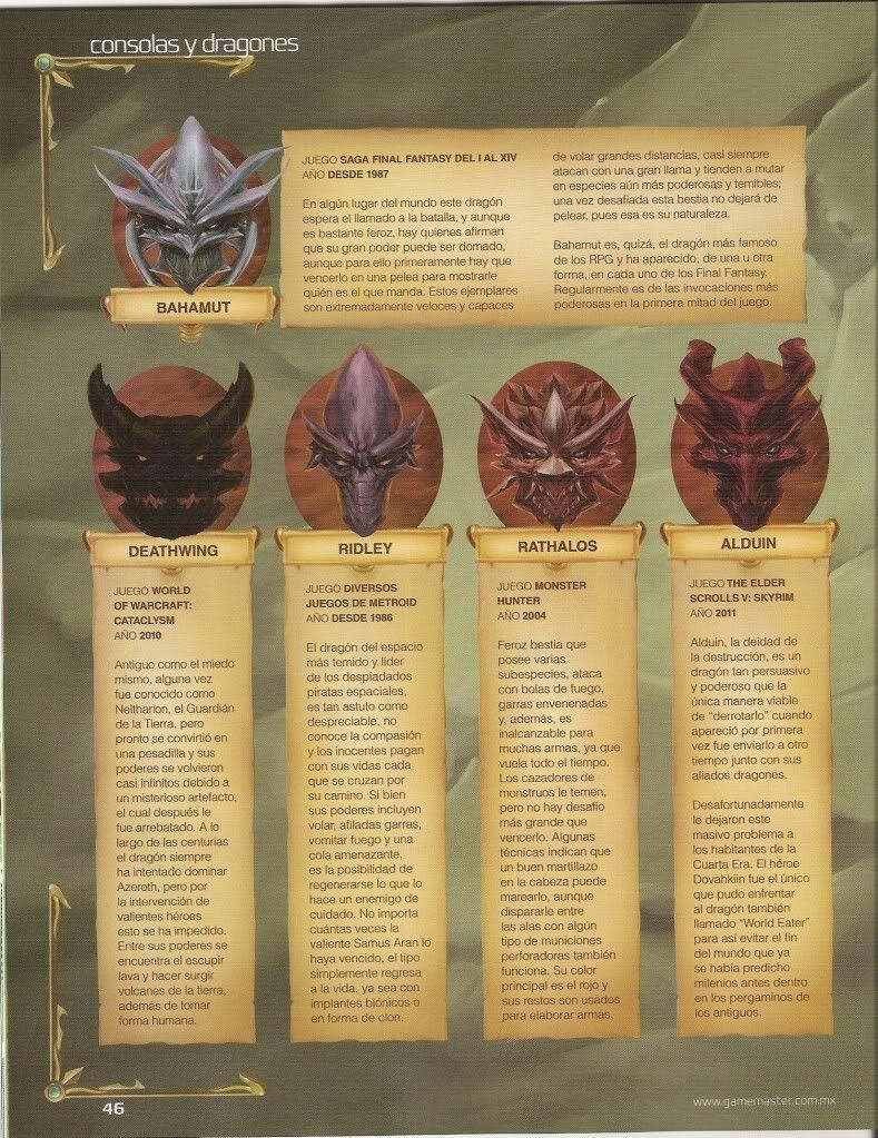 Dragones y Videojuegos Scan0010