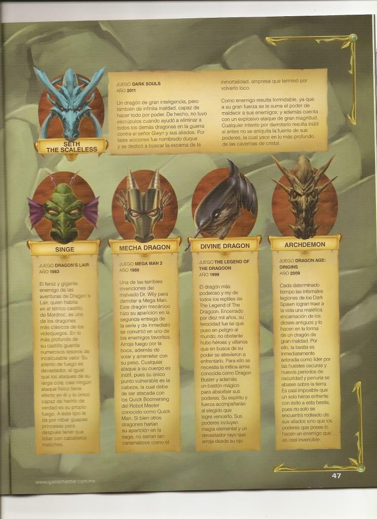Dragones y Videojuegos Scan0013