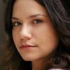 KelseyLynn's League of Extraordinary Lovelies Sara_podemski1-1