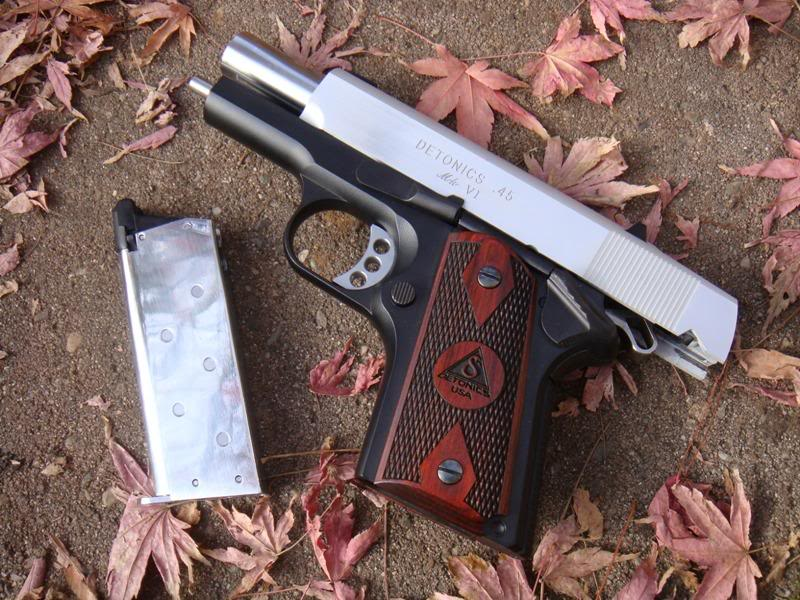 The Official 1911 Picture Thread - Page 3 0e998b6e