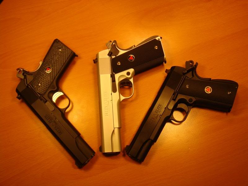 The Official 1911 Picture Thread 2b071141