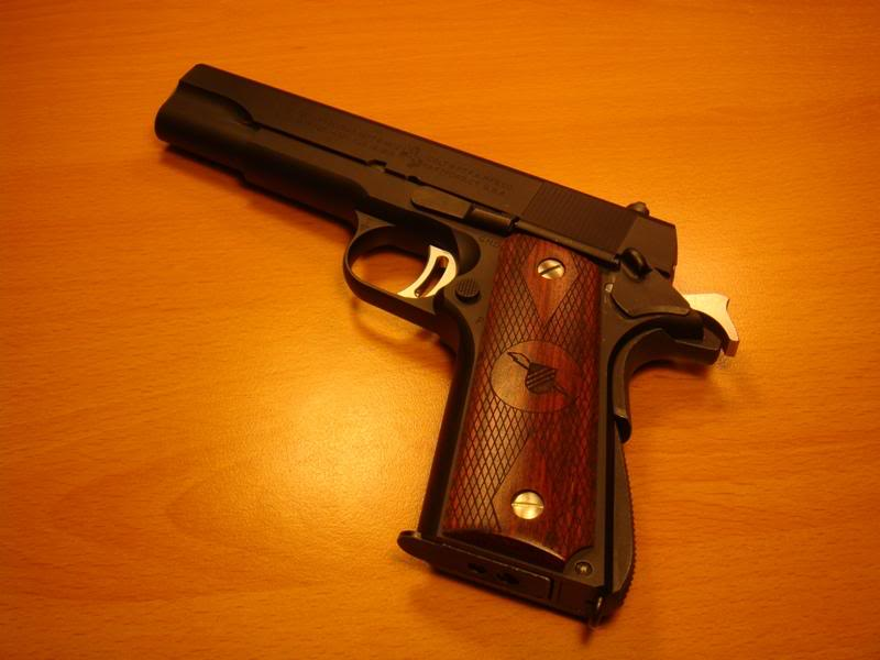 The Official 1911 Picture Thread 38722691
