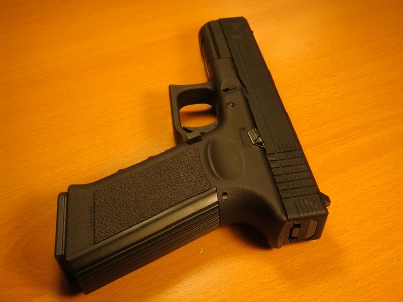 The Official Glock Picture Thread 42c67dde
