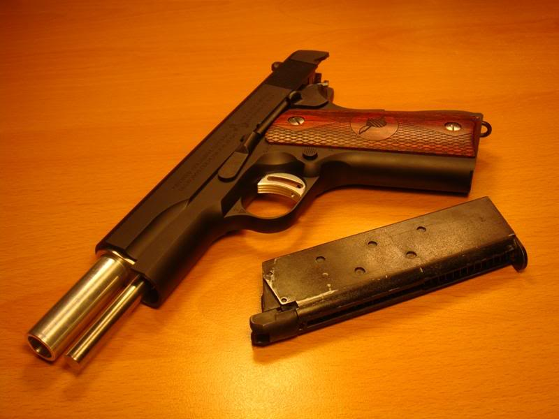 The Official 1911 Picture Thread 4a542f9b