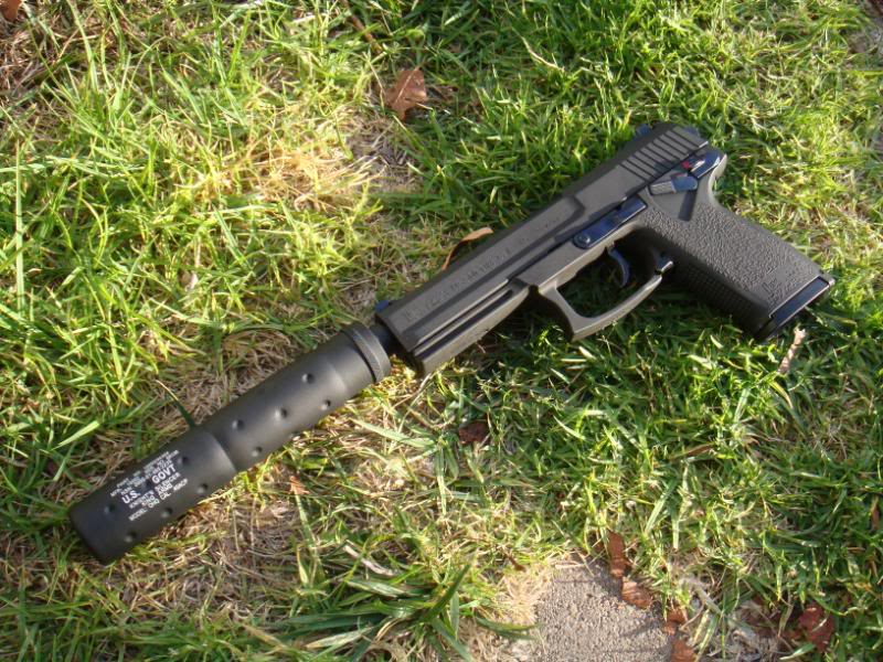 The Official USP Picture Thread 4f2d9846
