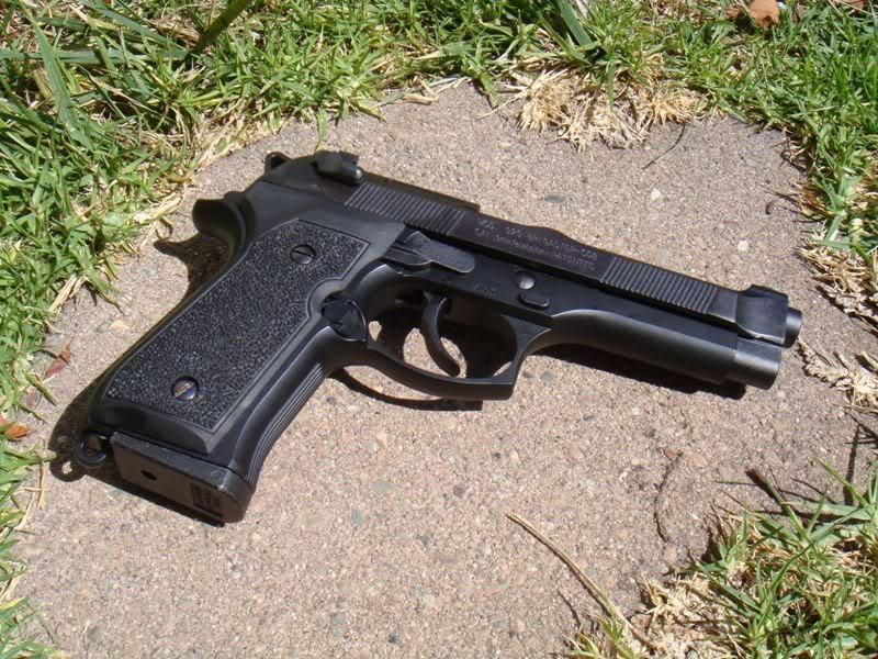 The M9 Picture Thread 6da95c19