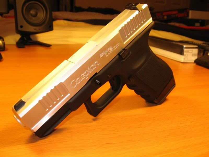 The Official Glock Picture Thread 8492c6c7