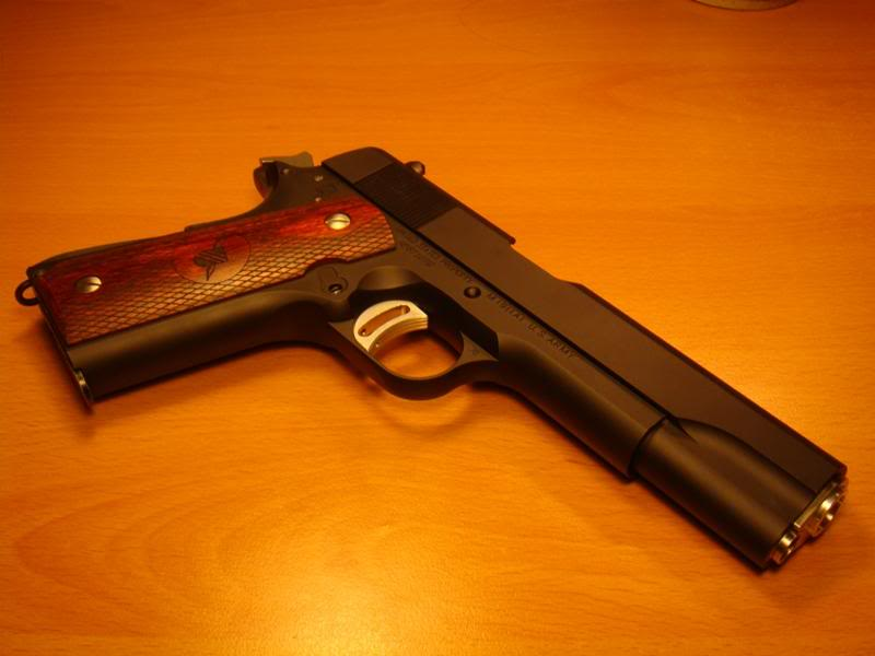 The Official 1911 Picture Thread 967e28bd