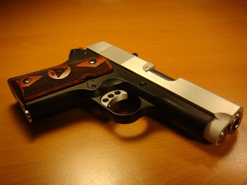 The Official 1911 Picture Thread - Page 2 999dfe1a