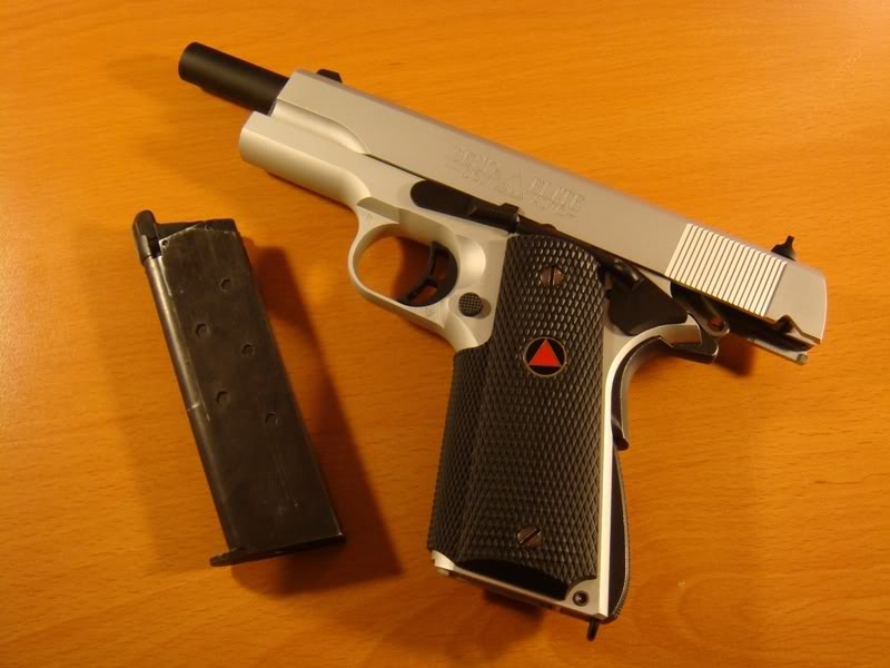 The Official 1911 Picture Thread 1be980bd
