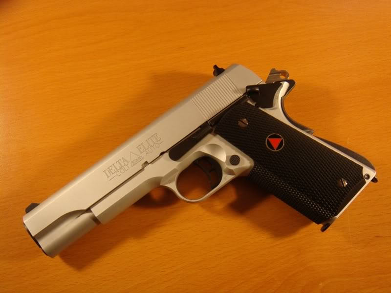 The Official 1911 Picture Thread 36889e8c