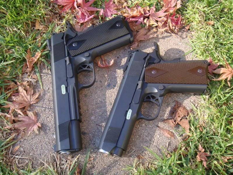 The Official 1911 Picture Thread B7b49b3b