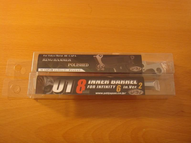 Pictures of Your Latest Airsoft Aquisition D8366782